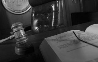 Attorneys-in-sandton